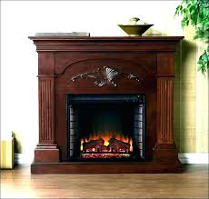 electric fireplace insert inserts parts dimplex manual