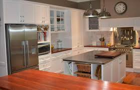 64 Most Outstanding Fitted Kitchens Beautiful Kitchen Designs