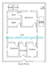 best collection south facing house plan marvelous south facing house plans indian style 6 10 plan images