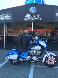 allstate motorcycle insurance quote best allstate motorcycle insurance free quote raipurnews