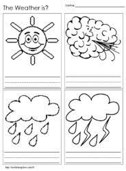 Weather Match Printable   Weather   Seasons for Preschool likewise Preschool Weather Worksheets in addition 312 best Weather Theme images on Pinterest   Preschool weather together with Best 25  Weather worksheets ideas on Pinterest   Weather 1 likewise Weather Words Primary   Instant Worksheets moreover  moreover Weather Match Printable   Weather   Seasons for Preschool furthermore Free Printable Weather Activities for Kids   True Aim moreover February Preschool Worksheets   Weather worksheets  Preschool besides Good little fill in practice for weather    esl   Pinterest moreover Weather Preschool Printables. on preschool weather worksheets free