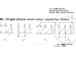 weg motor starter wiring diagram book of 3 phase motor wiring diagram 9 leads perfect luxury 9 lead motor