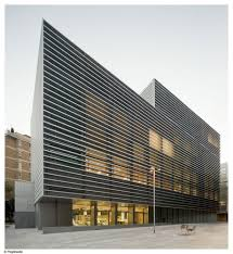 facades offices claddings office architecture building office facades9 office