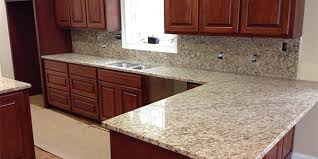 marble countertops elberton ga new granite countertops in kitchen