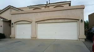 garage door repair cincinnati oh garage garage door repair garage door repair garage door opener repair garage door repair cincinnati
