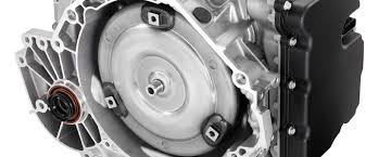 Gm 6 Speed 6t40 Mh8 Mhb Transmission Info Specs Wiki Gm