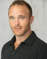 Christopher Johnson - IMDb