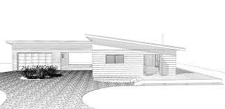 Good Best Architecture Home Design ...
