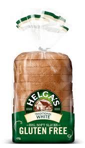 Helgas Continental Bakehouse