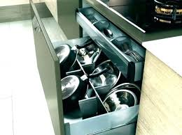 Rangement Tiroir Cuisine Ikea Organiseur De Tiroir Cuisine Rangement
