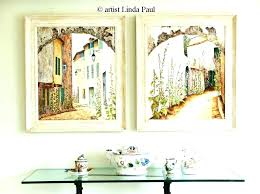 french country wall decor art and with remodel 0