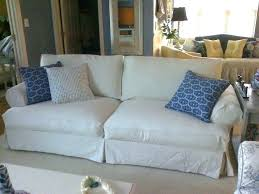 best couch covers large size of sofa best sofas white sectional couch slipcovers slipcover covers furniture companies denim couch covers ikea australia