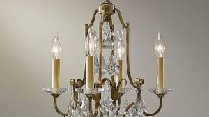 amusing mini crystal chandelier in feiss valentina 4 light f2480 4obz lampsusa interior architecture enthralling mini crystal chandelier of minka lavery