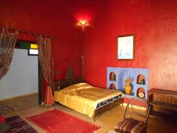 Moroccan Bedrooms Moroccan Bedroom Ideas Beautiful Pictures Photos Of Remodeling