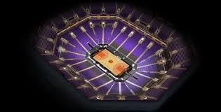 Suns Stadium Seating Chart Premium Experience Phoenix Suns