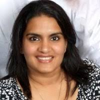 Prathima Rao's email & phone | Accion Labs's Austin, Texas Area email