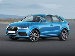 New Audi For Sale Bangor Me