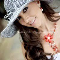 Roxana Rito's Email & Phone - - Greater New York City Area