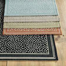 gigantic ballard indoor outdoor rugs marina rug designs for the home