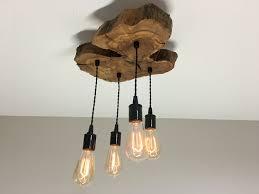 wood lighting fixtures. Wood Chandelier Lighting. 🔎zoom Lighting Fixtures :