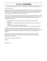Erpjewels Cover Letter Format For Resume Doc Remarkable Letter ...