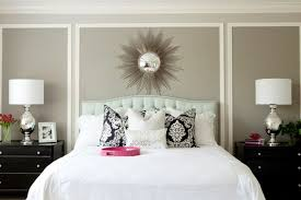contemporary bedroom wall art. Exellent Bedroom Image Of Nice Bedroom Wall Art Throughout Contemporary A