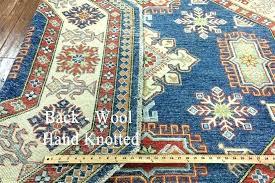 octagon rug 8 octagon rug 8 6 foot octagon area rugs octagon area rug 6 vintage