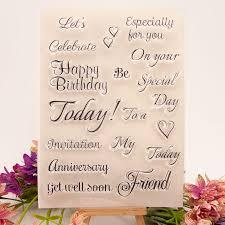 new happy <b>birthday</b> sentence clear | xn--c1acjyeuiw.xn--p1ai
