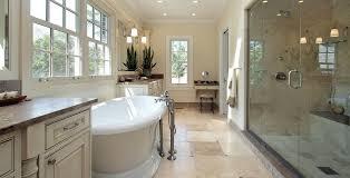 Bathroom Remodel Toronto Collection New Design Inspiration