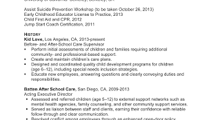Tester Resume Samples Splendid Free Resume Templates Excel Pdf