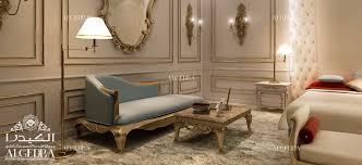 classic style interior design. Wonderful Interior And Classic Style Interior Design I
