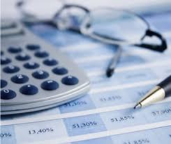 Salary Calculator Salary Calculator Lunova Group 7
