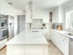 quartz or marble countertops heres what you need to know before you install marble countertops quartz quartz or marble countertops