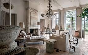 Living Room Furniture Contemporary Design Impressive Inspiration Ideas