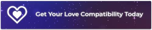 Mercury Sign Compatibility Chart Capricorn In Love Relationships Love Compatibility