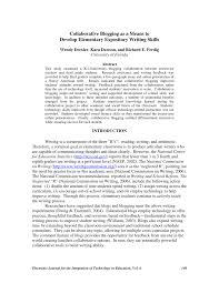 Online essay grader   Writing to advise   Essay Writing Service     SP ZOZ   ukowo