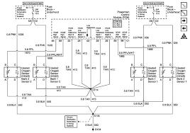 5 3 ls1 wiring harness diagrams diy wiring diagrams \u2022 ls1 standalone wiring harness diagram 5 3l wiring diagram wire center u2022 rh 45 32 228 236 305 engine wiring harness diagram ls1 wiring harness plugs on
