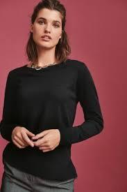 <b>Womens Casual</b> Jumpers | <b>Crew</b> & V Neck <b>Casual</b> Sweaters | Next UK