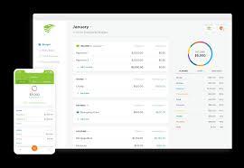 online family budget everydollar budgeting app everydollar com