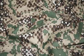 Military Camo Patterns Unique Tactical Gear And Military Clothing News Fear Gear Camouflage