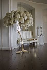 hollywood regency style furniture. Bedroom : Mesmerizing Rustic Tree Floor Lamp Lamps Splendid Hollywood Regency Style Chairs\u201a Sofa\u201a Furniture