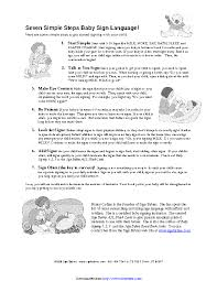 Baby Archives Page 6 Of 33 Pdfsimpli