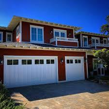 coastal garage doorsMs de 25 ideas increbles sobre Puerta de garaje liftmaster en