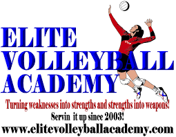elite volleybell academy evansville na take your game to the next level a personal volleyball trainer our top notch volleyball trainers focus individual training sessions around assisting