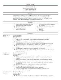assembler job description for resume production worker job Wire Harness Assembly assembler job description for resume mechanical assembler job description electronic
