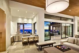 living room bar luxury