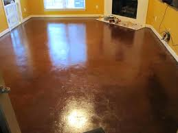 Painting Interior Concrete Floors Interior Concrete Floor Paint Ideasinterior Home Depot Colors Open
