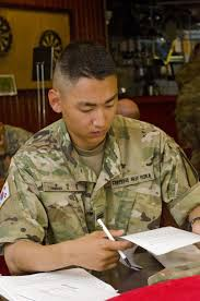 military bearing essay similar articles