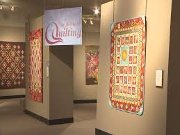 National Quilt Museum comes in 4th place in poll of top Kentucky ... & National Quilt Museum comes in 4th place in poll of top Kentucky attractions Adamdwight.com