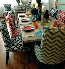 fabric for dining room chair awesome